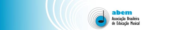 [descrição da imagem] Botão do site da ABEM [fim da descrição da imagem]