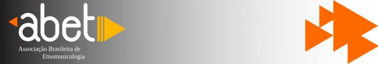 [descrição da imagem] Botão do site da ABET [fim da descrição da imagem]