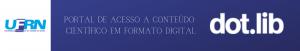[descrição da imagem] Botão do site dos Livros Digitais da UFRN [fim da descrição da imagem]