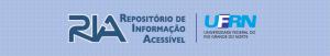[descrição da imagem] Botão do Repositório Institucional Acessível da UFRN [fim da descrição da imagem]